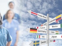 Why Are People Considering Medical Tourism?