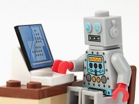 5 Free Ways to Have a Chatbot to Boost Your Customer Engagement