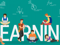 How Technology Helps Students to Learn