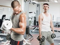 The Most Important Gym Exercises for Beginners