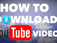 Top Seven Free Ways to Download YouTube Videos