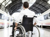 Considerations When Going On Holiday With A Disabled Family Member