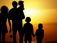Questions to Ask Your Family Lawyers
