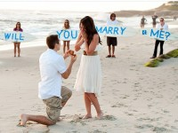 TOP 10 Ways to Propose to Your Valentine