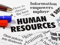 Human Resources Development Goals for International Companies