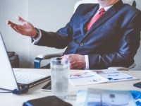 7 Ways to Ace a Dream Job Interview