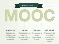 Should I Pursue a Traditional Degree or Will a MOOC Be Sufficient?