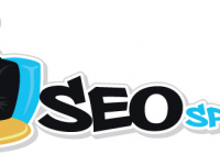 Why in The UK, It May Be Cheaper to Work with an SEO Specialist