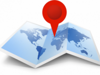 How You Can Localize Your Small Business Website