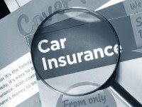 How to Get Car Insurance at the Most Affordable Prices – Tips From Experts