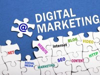 How Digital Marketing Contributes to the Overall Success of a Business
