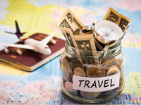 How to Travel on a Budget and Enjoy Yourself to the Fullest