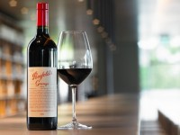 How to buy French Wine from Australia when living in China