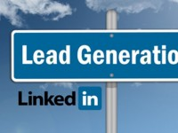 Tips to Use LinkedIn for Lead Generation