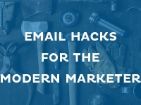 10 Hacks on How to Develop an Effective Email Campaign