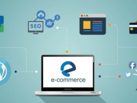 7 Clever Ideas for Building a Cheap eCommerce Website