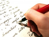 Practical Tips on How to Write a Great High School Essay