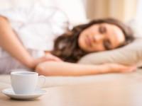 The Science Behind Caffeine Naps