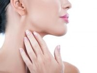 How to Tighten Neck Skin Without Surgery