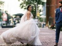 Common Mother of the Bride Mistakes to Avoid