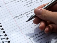 How to Write an Essay When the Deadline Is Right Here?