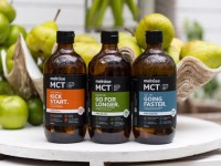 Top 6 Useful Benefits of MCT Oil and Why You Need It