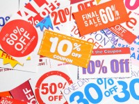 Ways to Avoid Making Your Coupons Invalid