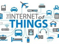 Top Companies of The Internet of Things