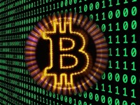 Why Quantum Computer is a Threat to Bitcoin