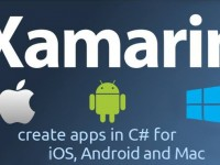 Cross-Platform Mobile Development with Xamarin