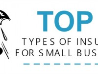 Types of Insurance for Small Business Owners