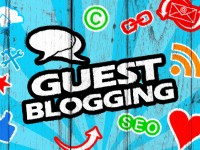 How to Perfectly Pitch Your Guest Blog
