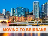 Finding The Right Removalist In Brisbane For Your Big House Move