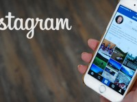Crucial Instagram Marketing Tips for Small Business Owners Who Want to Increase Their Website Traffic