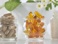 The Medical Side of Sports: Tips for Responsible Supplement Usage