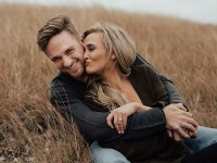 6 Relationship Rules That Enhance the Compatibility between Partners