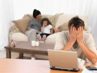 Debt & Depression: How the Two Are Linked & What You Can Do About It