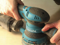 Recommended Guidelines for Orbital Sander Shopping