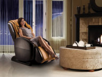 How to Choose a Home Massage Chair