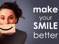 What You Can Do to Maintain and Improve Your Smile