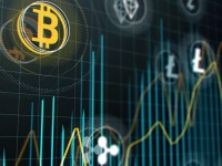 Perception vs Manipulation – What's to Blame for Bitcoin's Decline in Price?
