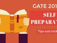 Pros and Cons of Online Learning: Preparation for GATE