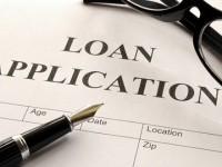 The 7 Secrets of a Loan Application to Help You with Your Business Finances