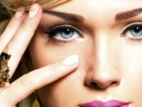 Permanent Makeup: Pros and Cons