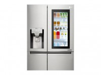 Top Smart Refrigerators to Buy in India in 2018