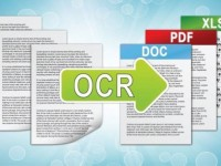 Performing OCR using PDFelement from Wondershare
