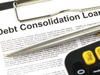 Main Benefits of Debt Consolidation Loans