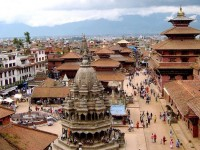 Best Travel Destinations in Nepal