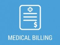 Inaccurate Medical Billing Can Render to Inaccurate Credit History