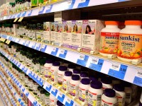 The Process of Testing Supplements and Medicines
